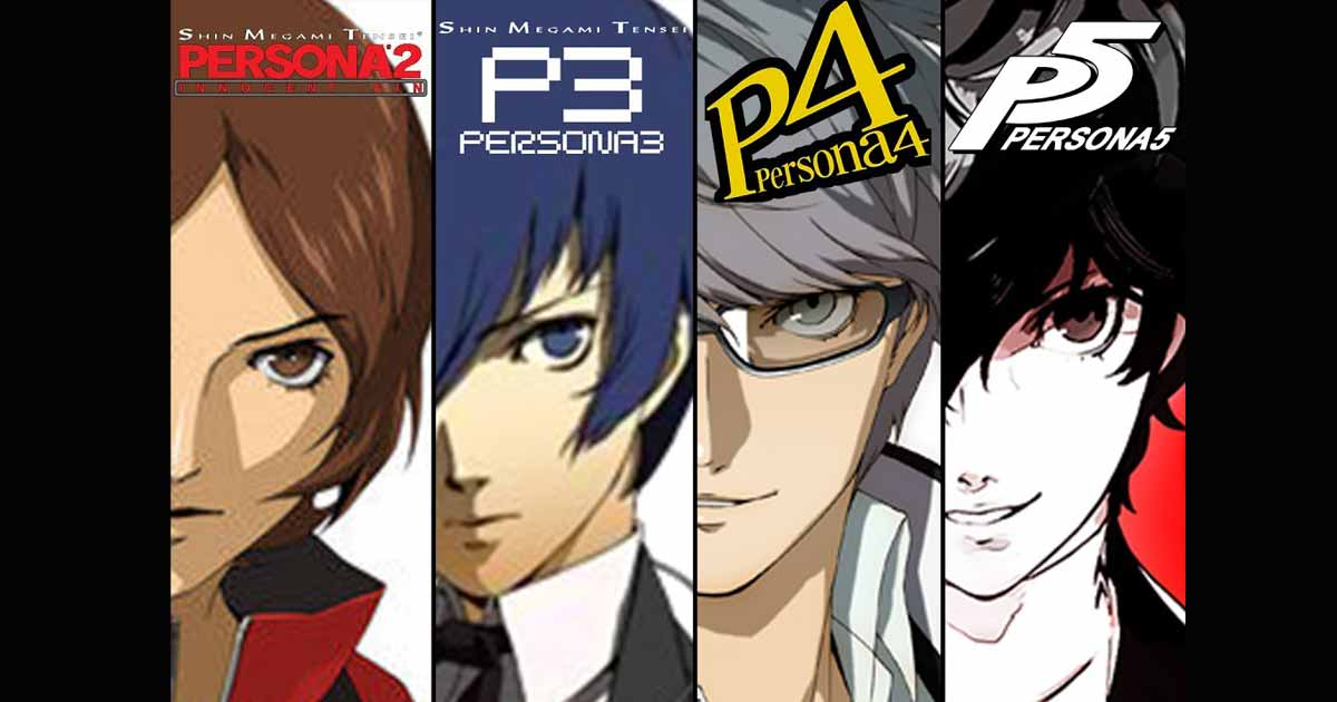 persona colonna sonora ora disponibile
