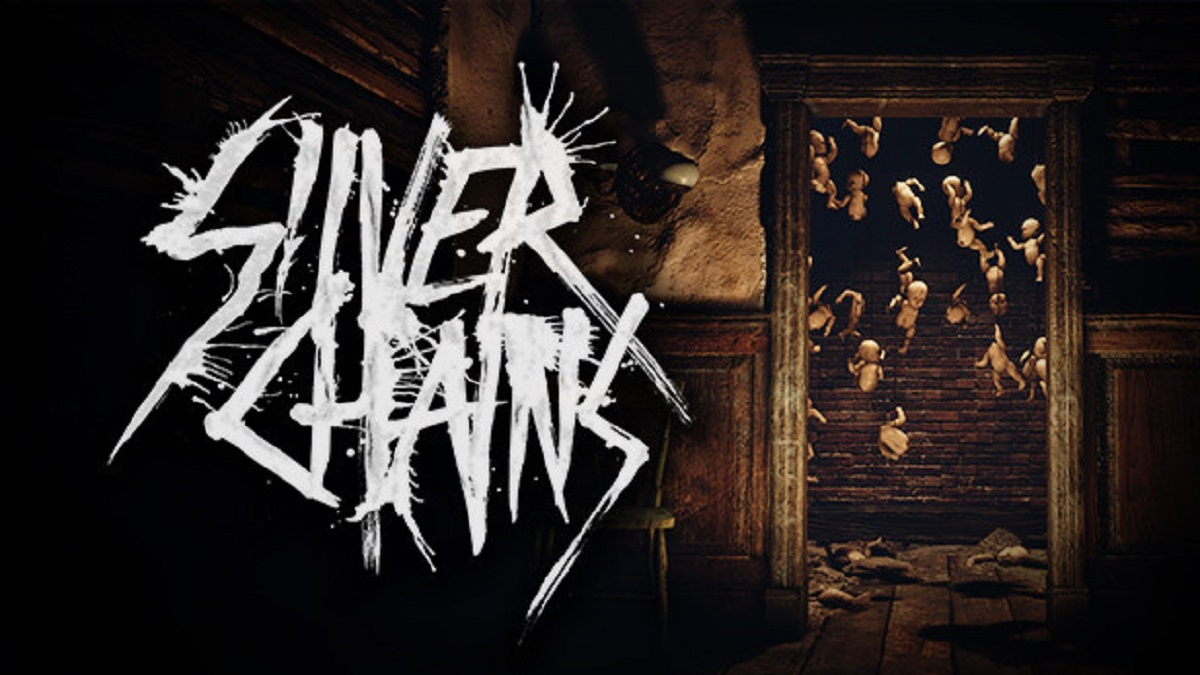 recensione ps4 silver chains