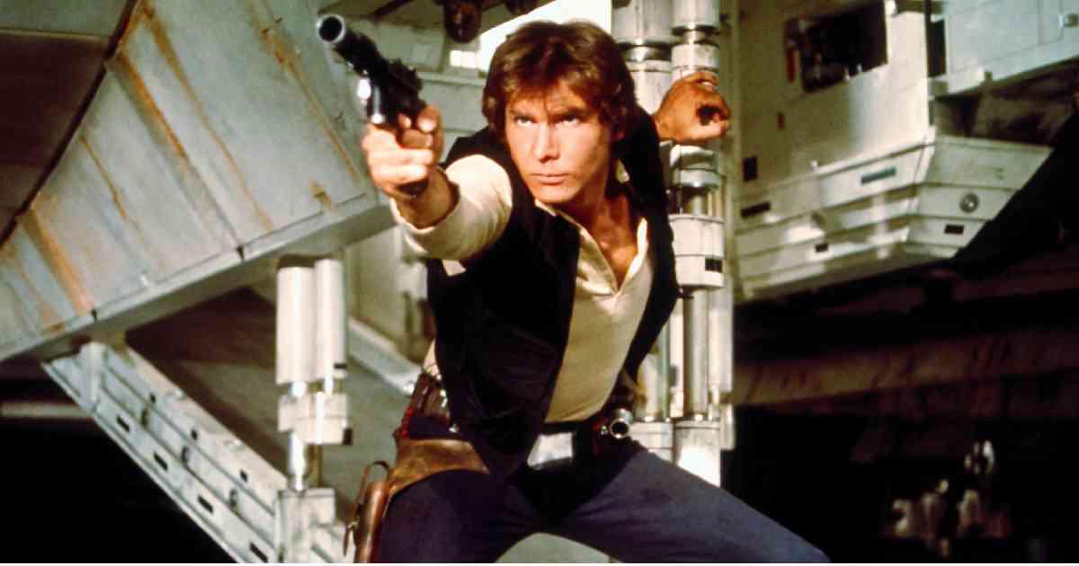 videogioco Star Wars, videogioco open world Star Wars, videogioco open world Star Wars  Ubisoft LucasFilm Games, Han Solo Star Wars, Star Wars, Star Wars Episodio IV-Una nuova speranza, Han Solo Star Wars Episodio IV-Una nuova speranza