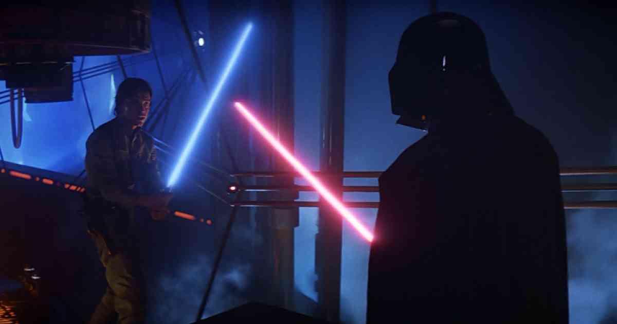 videogioco Star Wars, videogioco open world Star Wars, videogioco open world Star Wars  Ubisoft LucasFilm Games, Star Wars Episodio V-L'Impero colpisce ancora, Star Wars