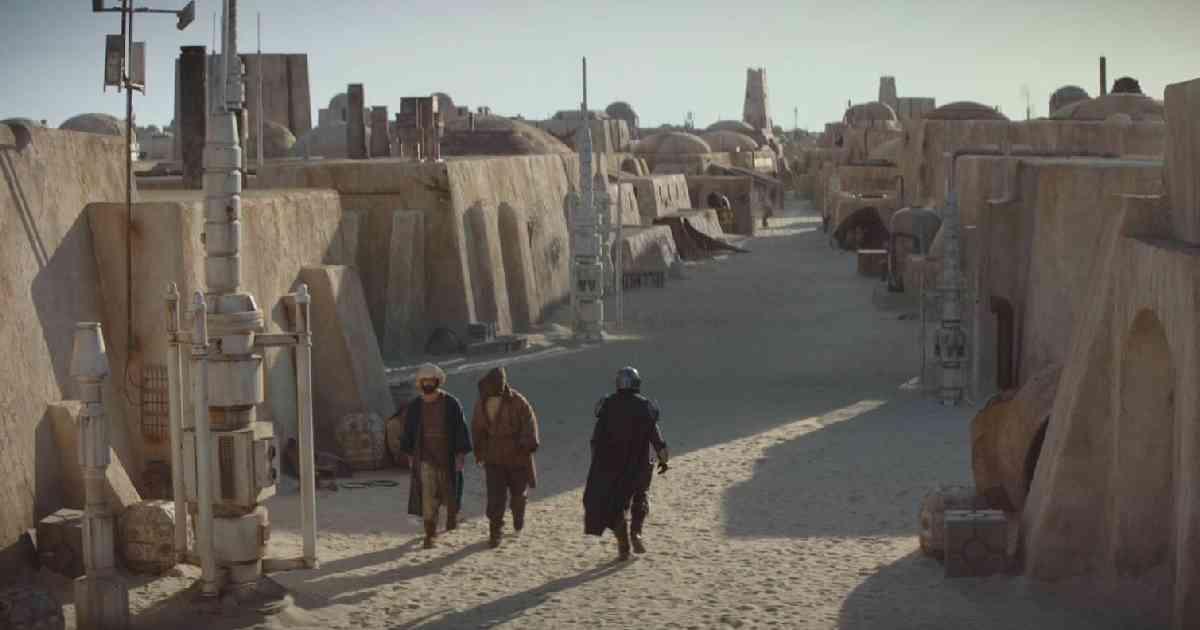 videogioco Star Wars, videogioco open world Star Wars, videogioco open world Star Wars  Ubisoft LucasFilm Games, The Mandalorian, Star Wars The Mandalorian