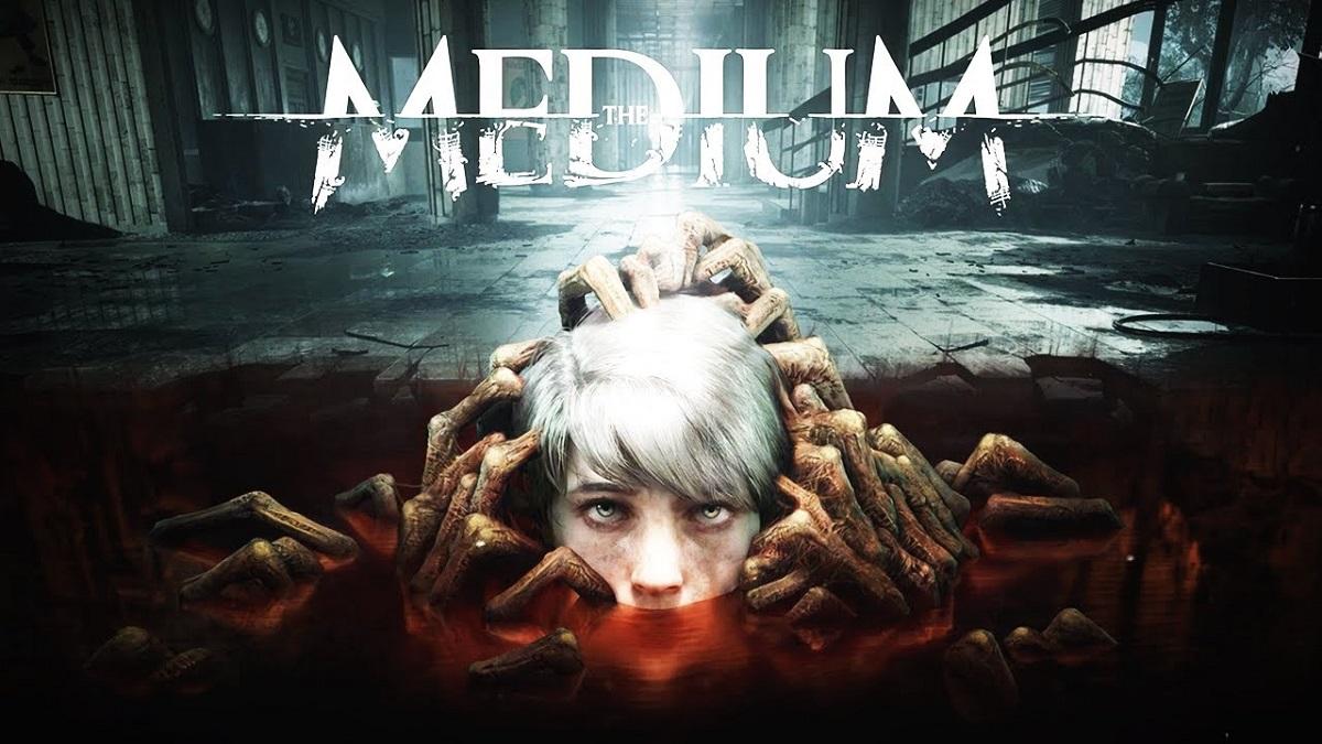 the medium recensione per xbox series s