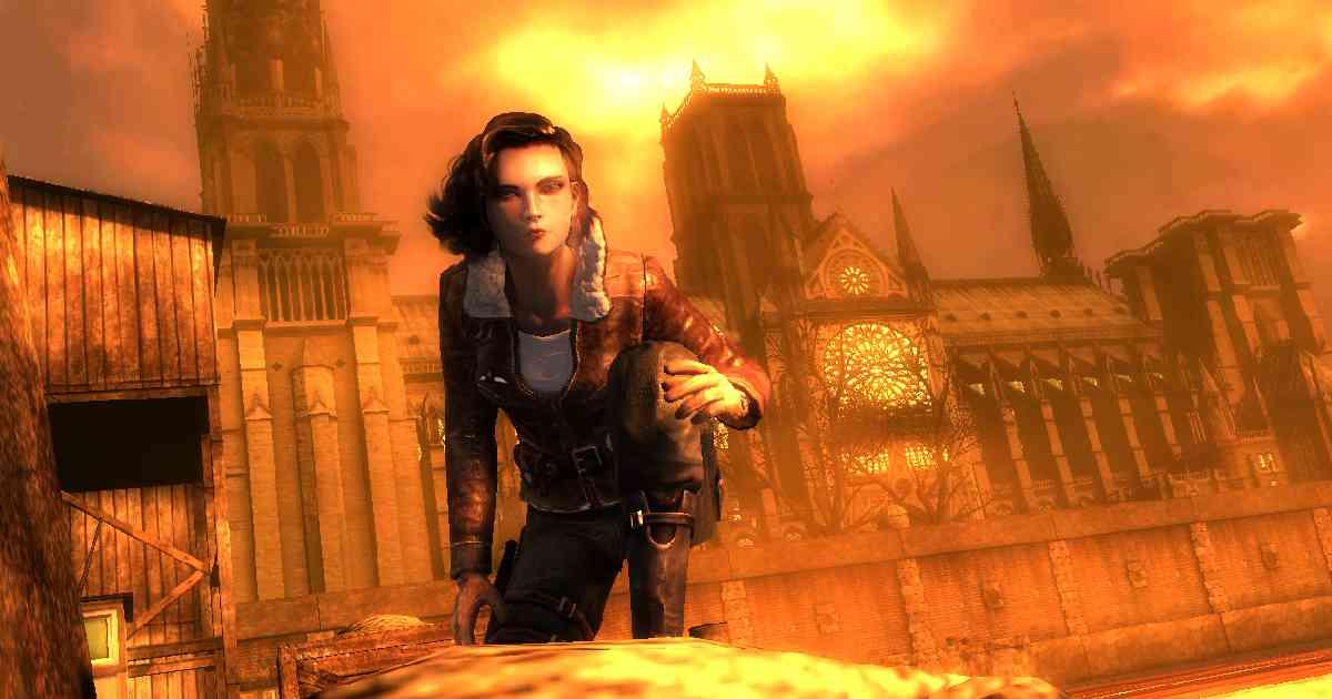 Velvet Assassin, Velvet Assassin videogioco, videogiochi con protagonisti dei killer