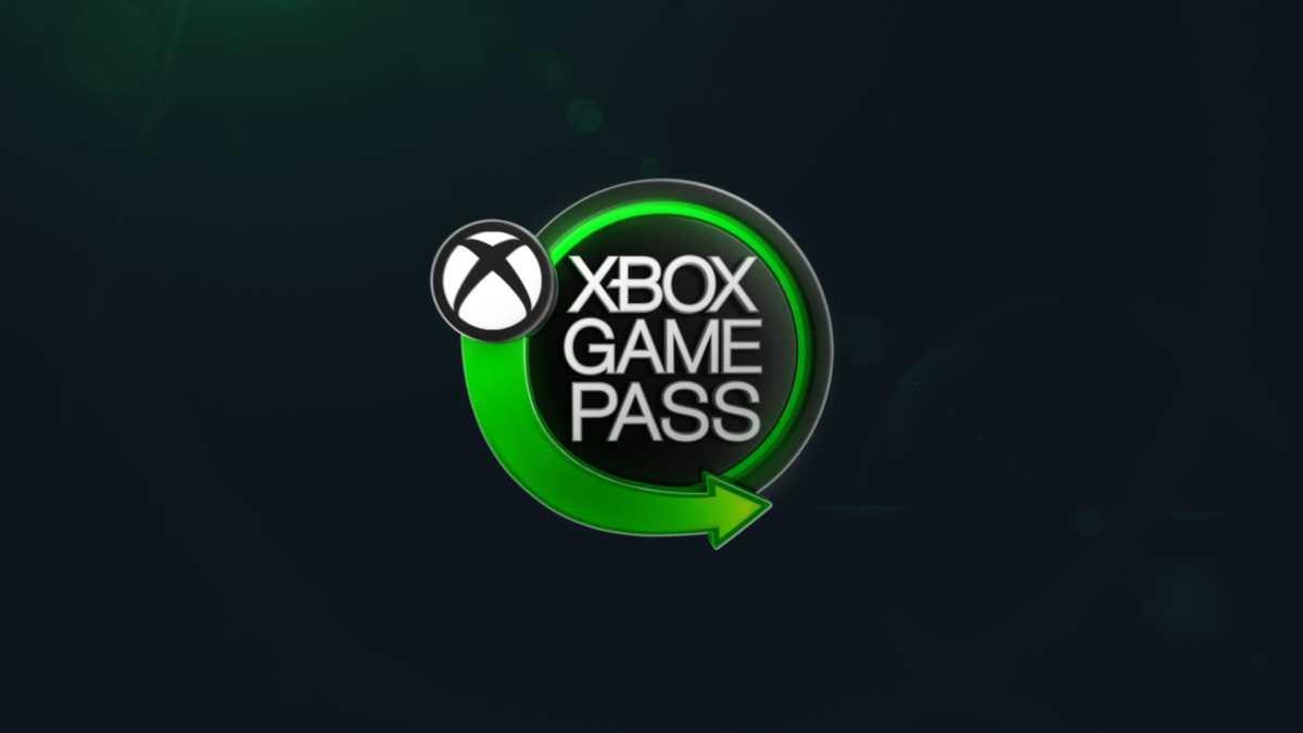 xbox game pass tutti i giochi