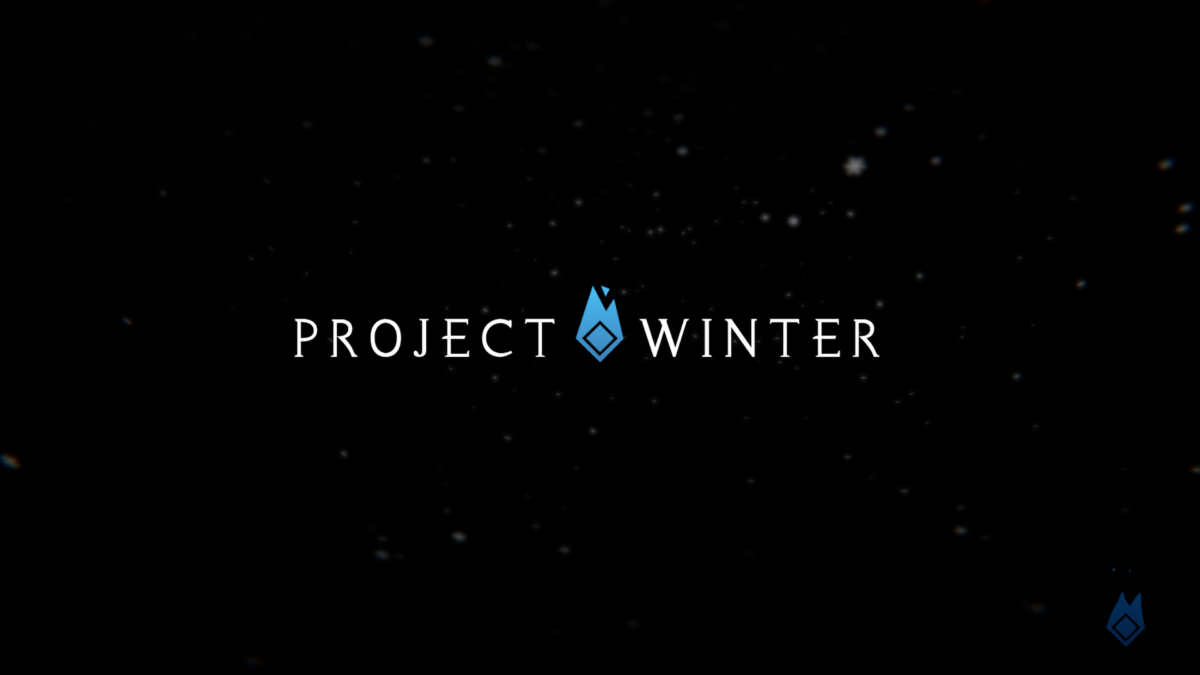 project winter recensione xbox