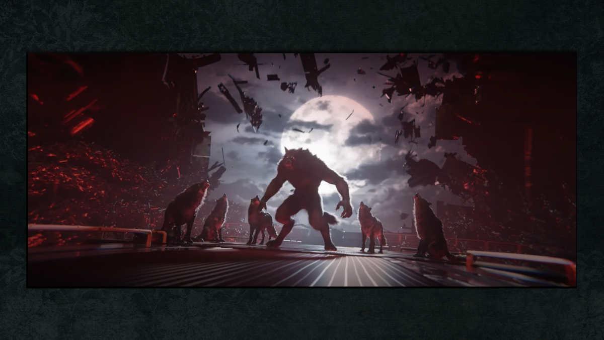 giochi con i lupi mannari, werewolf: the apocalypse-earthblood, cyanide, mannari: l'apocalisse, giochi di ruolo white wolf, videogiochi tratti da Mondo di Tenebra, videogiochi mondo di tenebra, videogiochi tratti da Werewolf: The Apocalypse