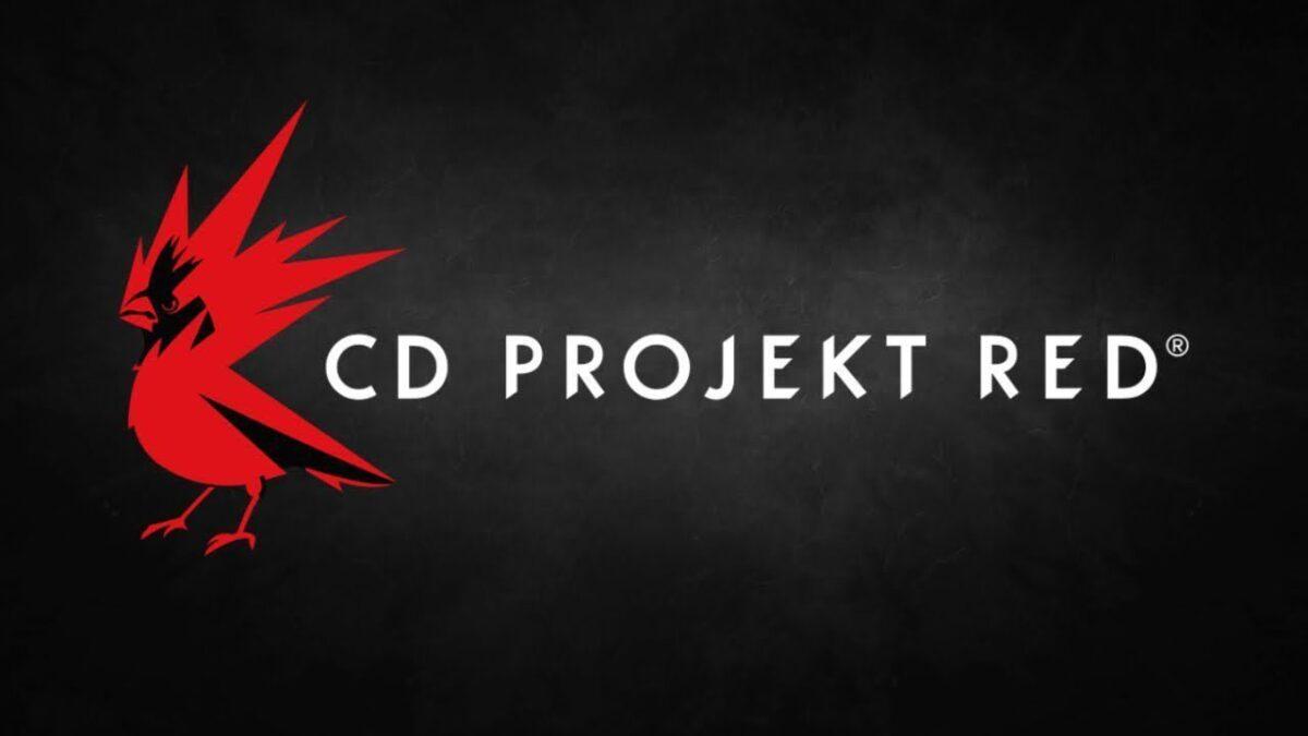 cd projekt red vittima hacker