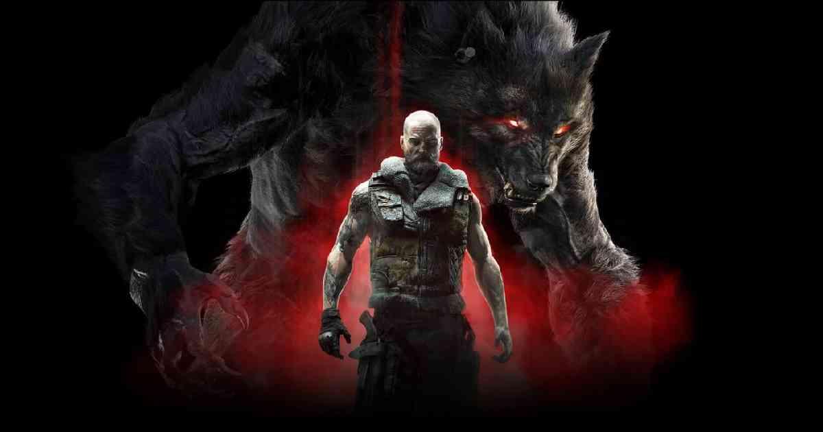 werewolf: the apocalypse-earthblood, cyanide, mannari: l'apocalisse, giochi di ruolo white wolf, videogiochi tratti da Mondo di Tenebra, videogiochi mondo di tenebra, videogiochi tratti da Werewolf: The Apocalypse