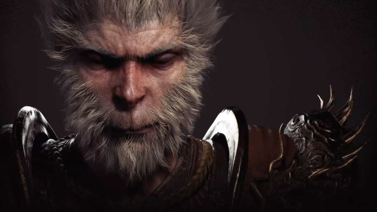 black myth wukong nuovo trailer
