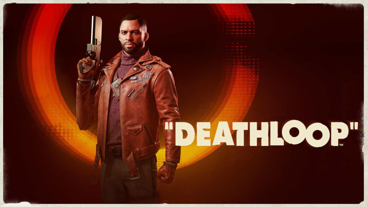 deathloop nuovo trailer