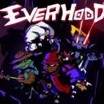 everhood