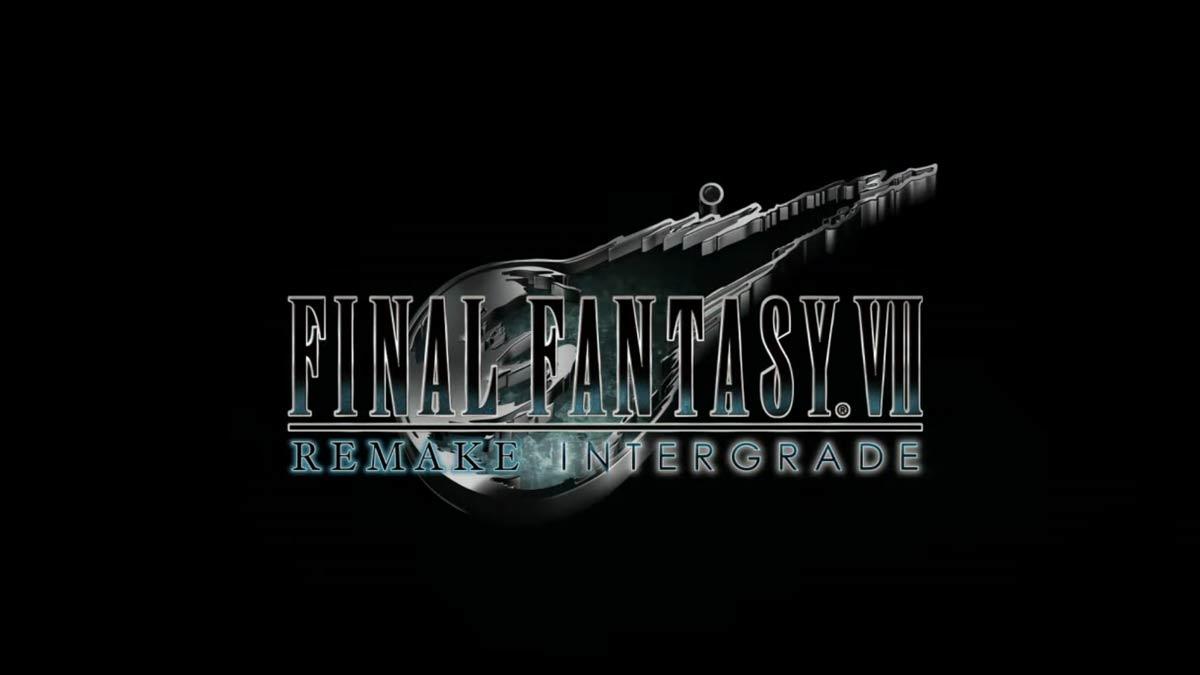ff-7-integrade-copertina