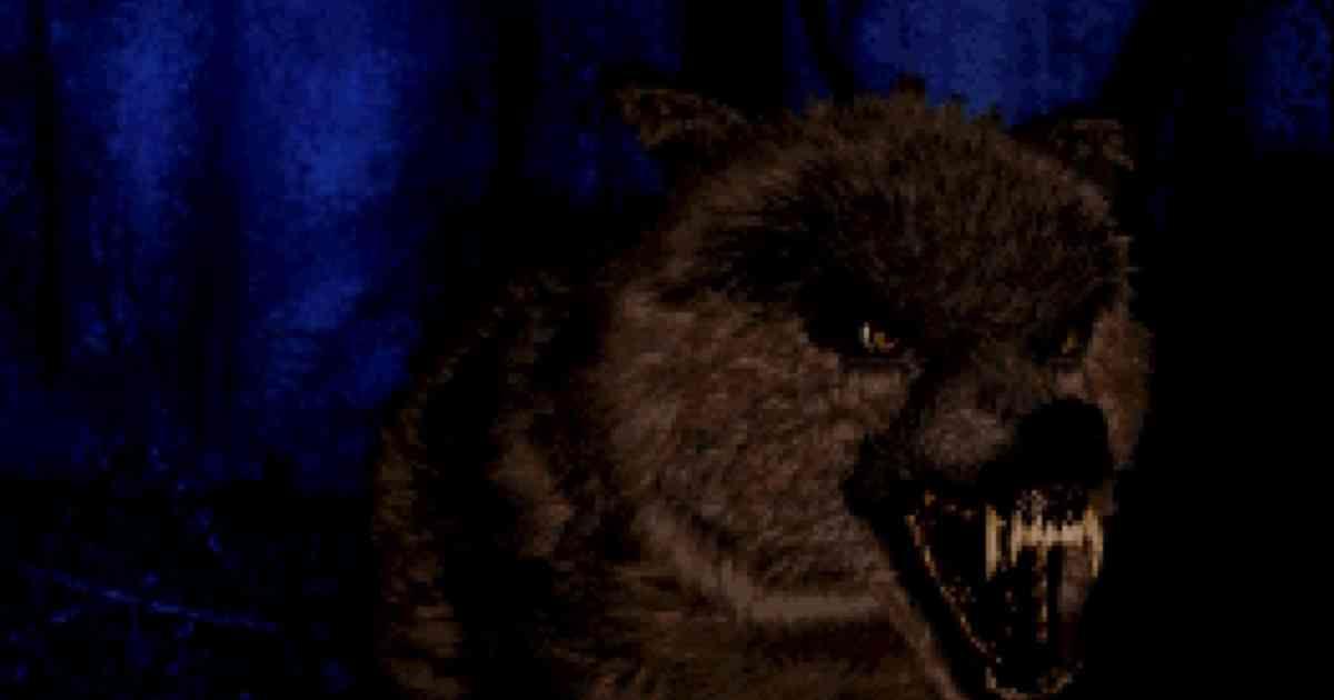 werewolf: the apocalypse-earthblood, cyanide, mannari: l'apocalisse, giochi di ruolo white wolf, videogiochi tratti da Mondo di Tenebra, videogiochi mondo di tenebra, videogiochi tratti da Werewolf: The Apocalypse, The Wolf Among us, videogiochi lupi mannari, Gabriel Knight 2: The Beast Within, videogiochi lupi mannari