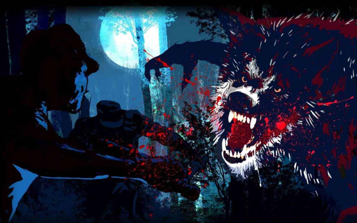 Werewolf: The Apocalypse - Heart of the Forest, World of darkness, licantropi: l'apocalisse, mondo di tenebra, videogiochi mondo di tenebra