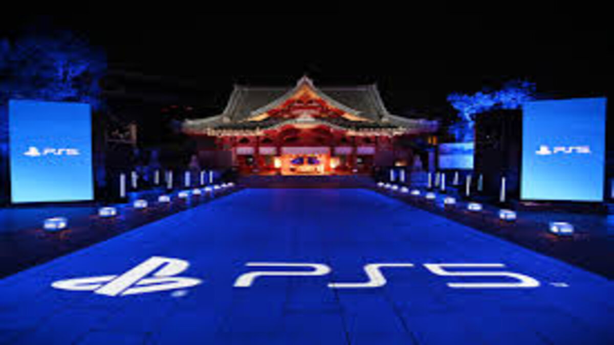 playstation giappone mercato