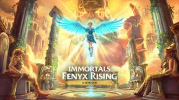 immortals fenyx rising dlc a new god