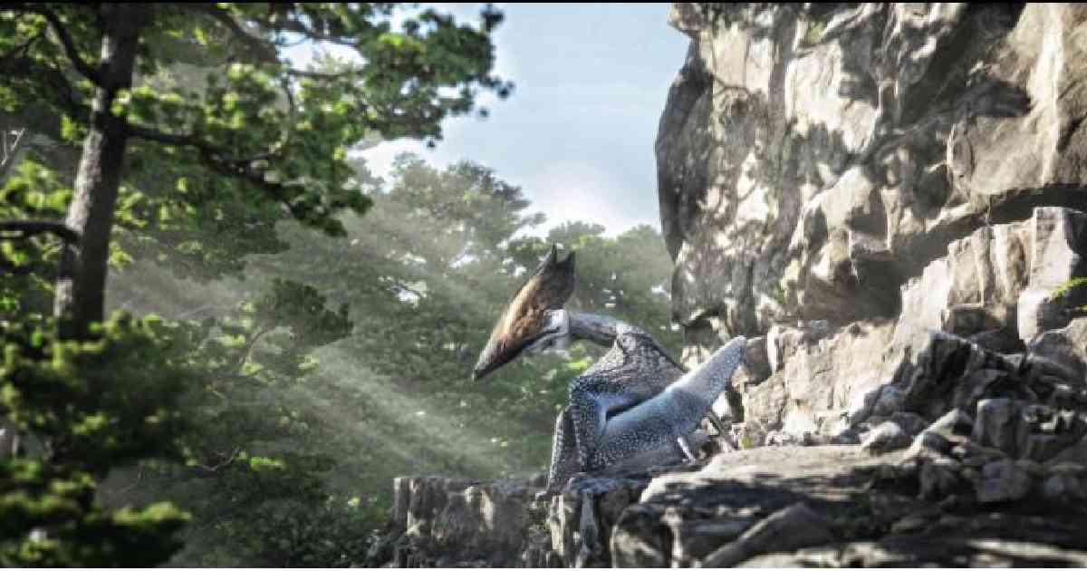 instinction, hashane interactive, instintion survival game dinosauri
