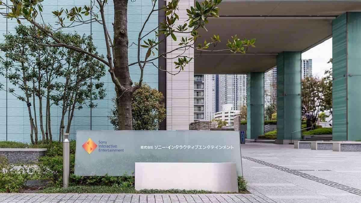 Japan Studio, Sony, Japan Studio chiusura, Sony chiude Japan Studio