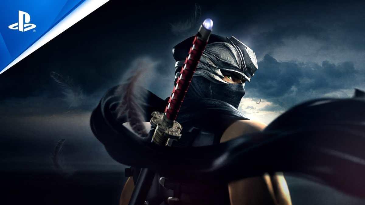 ninja gaiden master collection multiplayer