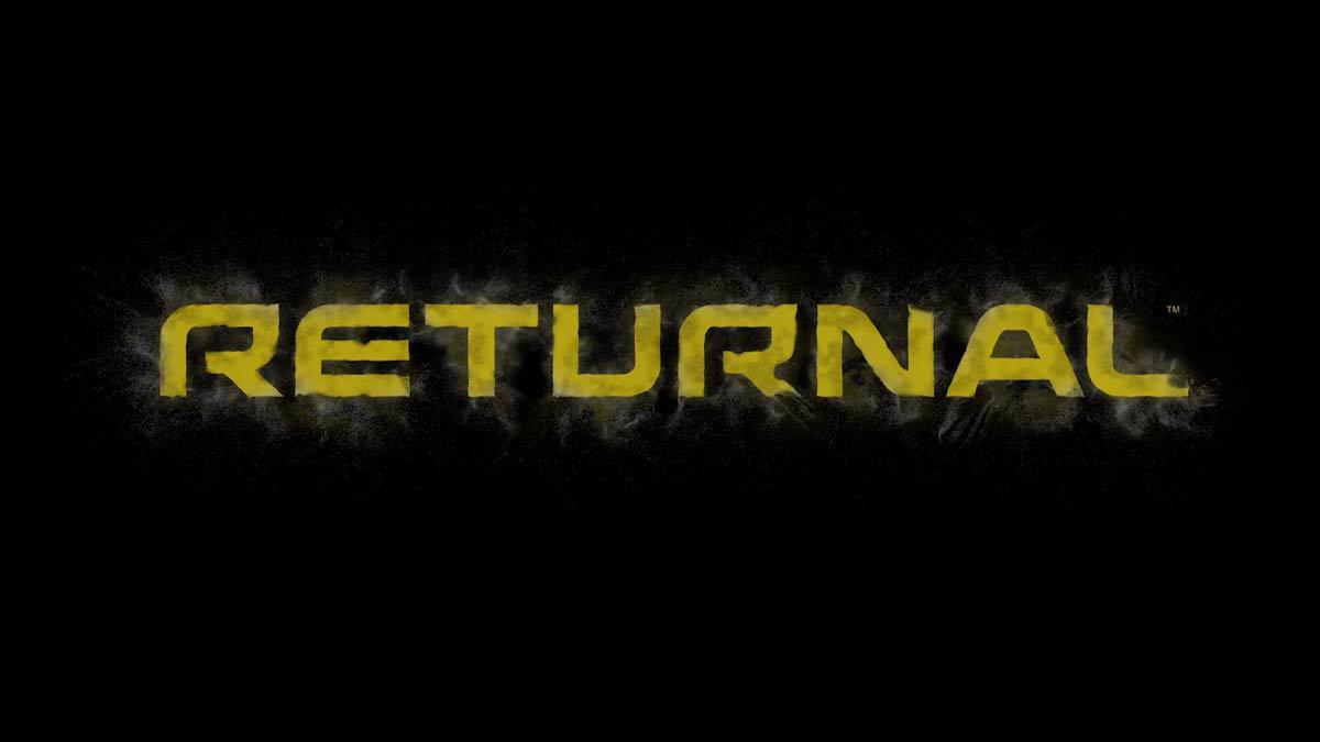 returnal-dettagli-sul-gioco