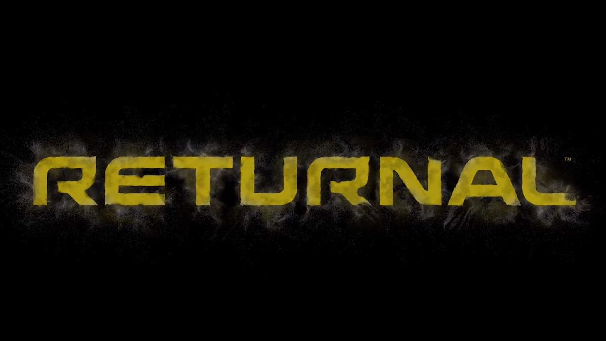 returnal nuove info state of play - copertina