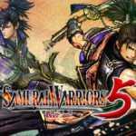 samurai warriors, samurai warriors 5, samurai warriors nuovo episodio 2021, samurai warriors 5 uscita