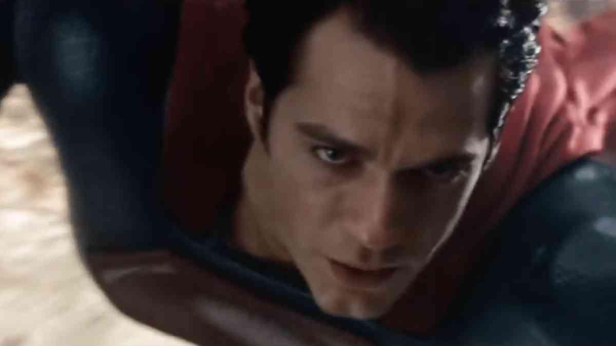 superman, man of steel, ,henry cavill, henry cavill superman, superman jj abrams, supertam reboot, superman reboot jj abrams