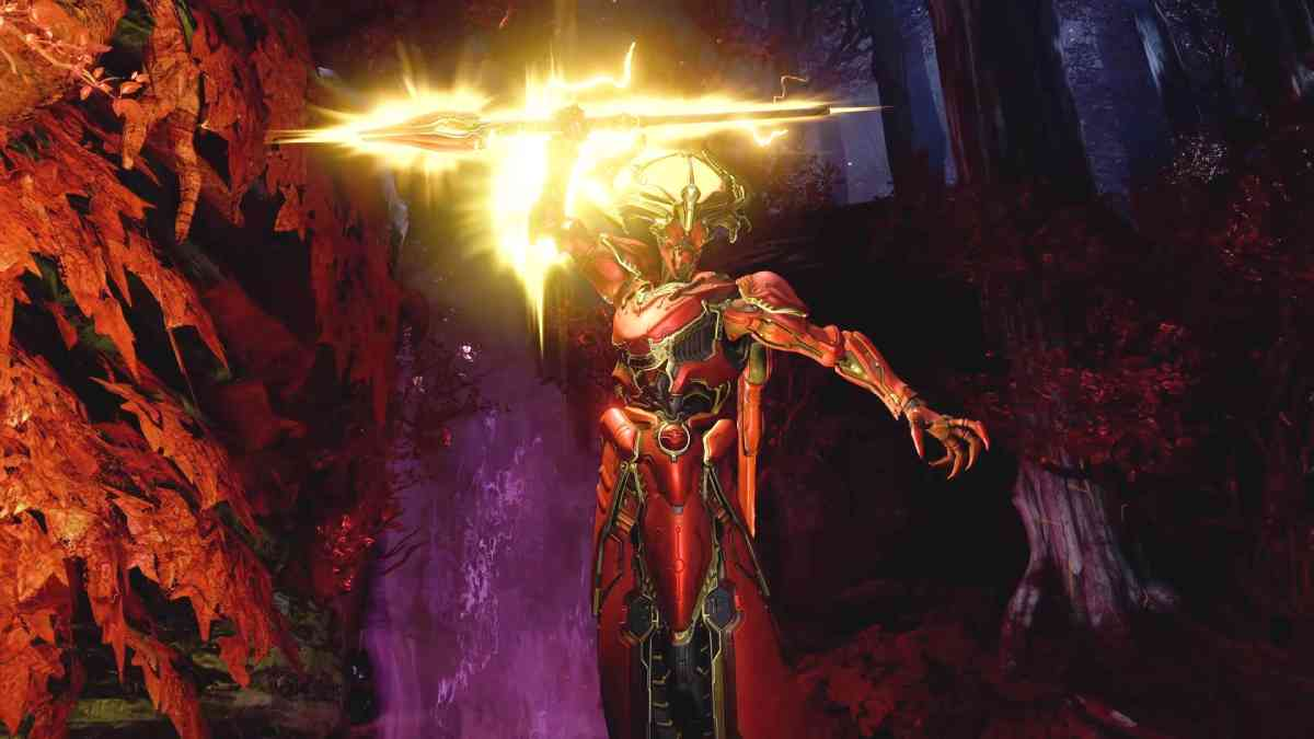 doom eternal, doom eternal: the ancient gods, doom eternal: the ancient gods-part two