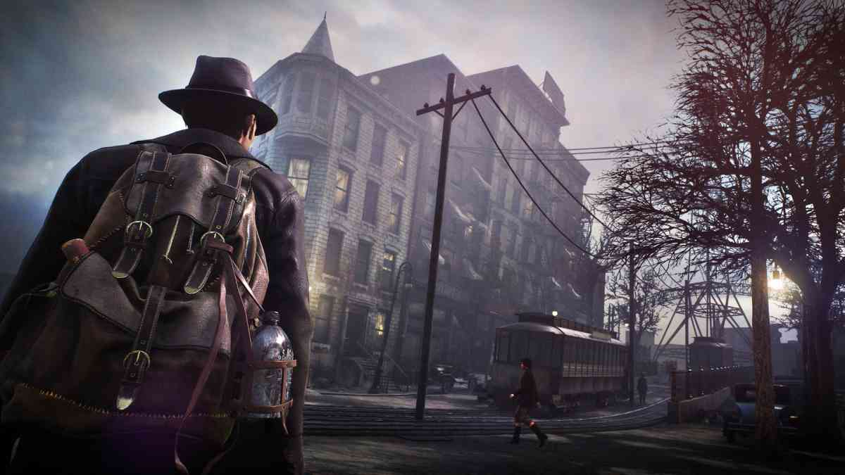 the sinking city, frogwares, nacon, the siking city steam, the silking city problemi pubblicazione