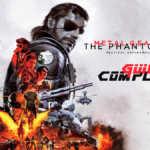 Metal Gear Solid 5, guida completa al gioco con trucchi e soluzione
