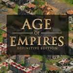 trucchi age of empires