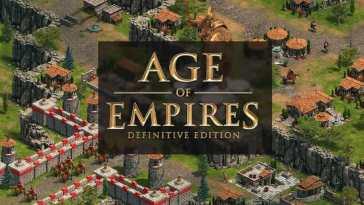 trucchi age of empires