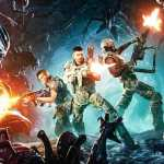 aliens: fireteam, Aliens videogioco, Alien, Aliens: scontro finale, nuovo giocoAlien