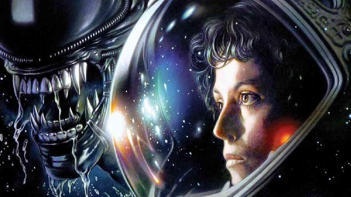 aliens: fireteam, Alien, Alien videogiochi approfondimento, storia dei videogiochi di Alien, Aliens 1986, Alien 1979