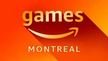 amazon games montreal lead designer rainbow six siege