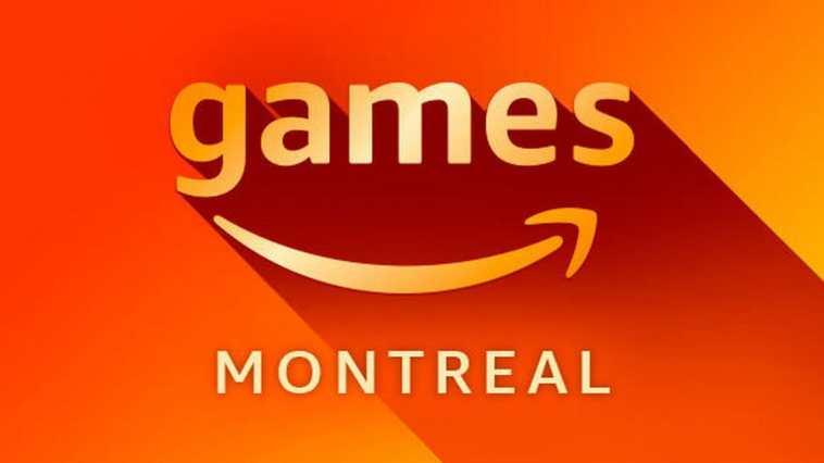 amazon games montreal lead designer rainbow six siege