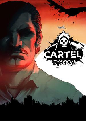 Cartel Tycoon