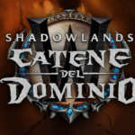 wow patch 9.1 catene del dominio
