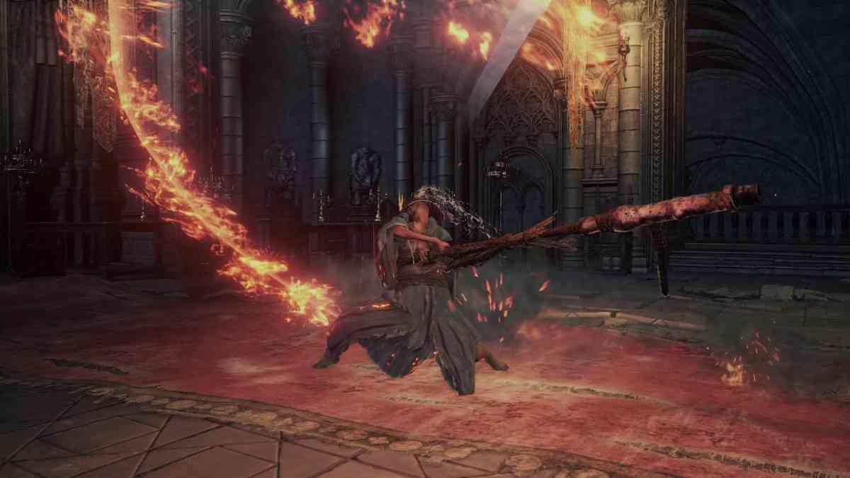 Sekiro: Shadows Die Twice, Sekiro: Shadows Die Twice Dark Souls III, Dark Souls III Sekiro: Shadows Die Twice,Dark Souls III: Blades of Ashina