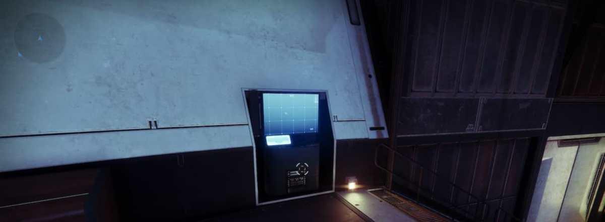 Destiny 2 sfida Diplomazia o Morte