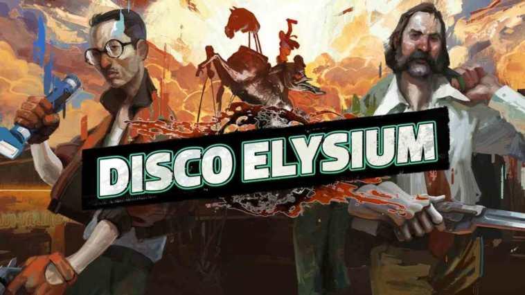 Disco Elysium, ZA/UM, Disco Elysium-The Final Cut, Disco Elysium-The Final Cut data d'uscita