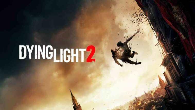 dying light 2, techland, dying light 2 sviluppo, dying light 2 ultime notizie, dying light 2 data di uscita
