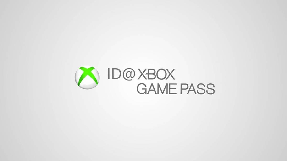 xbox game pass nuovi giochi
