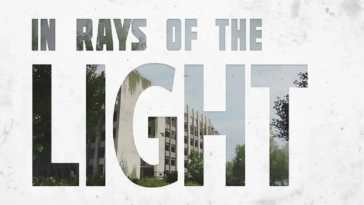 recensione in rays of the light