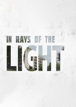 locandina del gioco In Rays of the Light