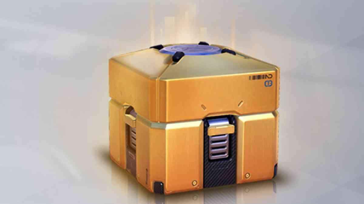 loot box, Loot box restrizioni, loot box in germania, loot box nuova legge tedesca, loot box legislatura