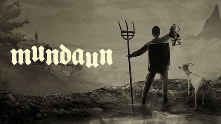 mundaun, recensione gioco horror