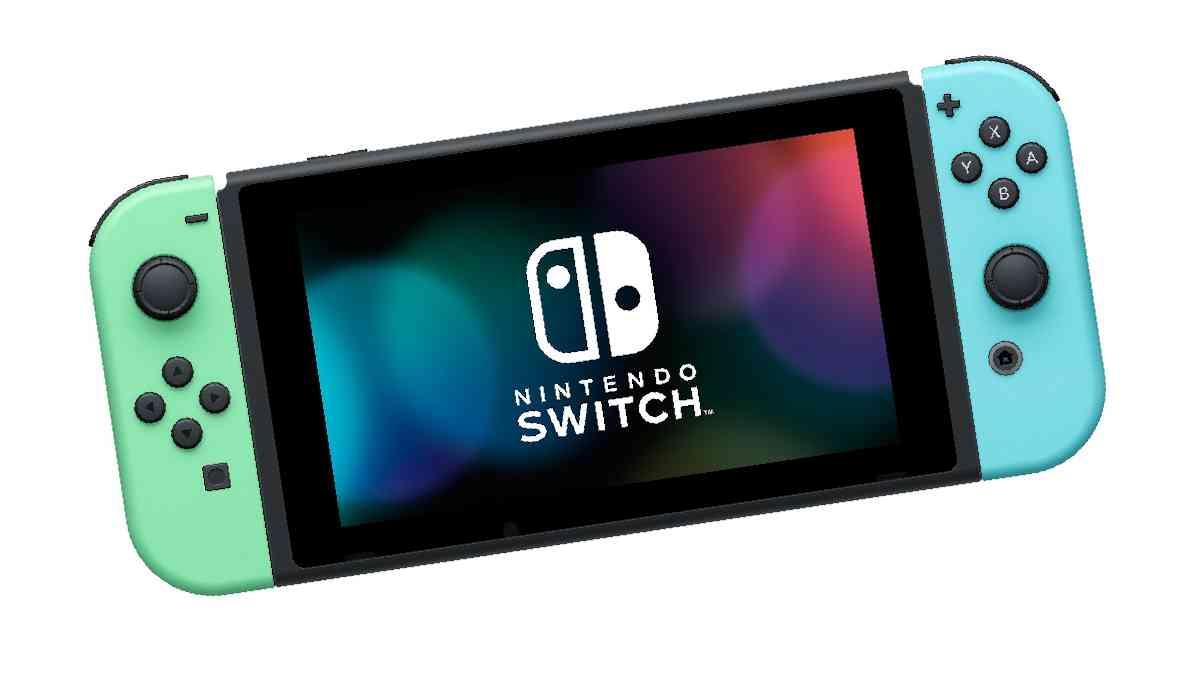 nintendo switch, nintendo switch pro, nintendo switch pro nuovo modello, Nintendo Switch pro rumor, Nintendo Switch pro ultime notizie,