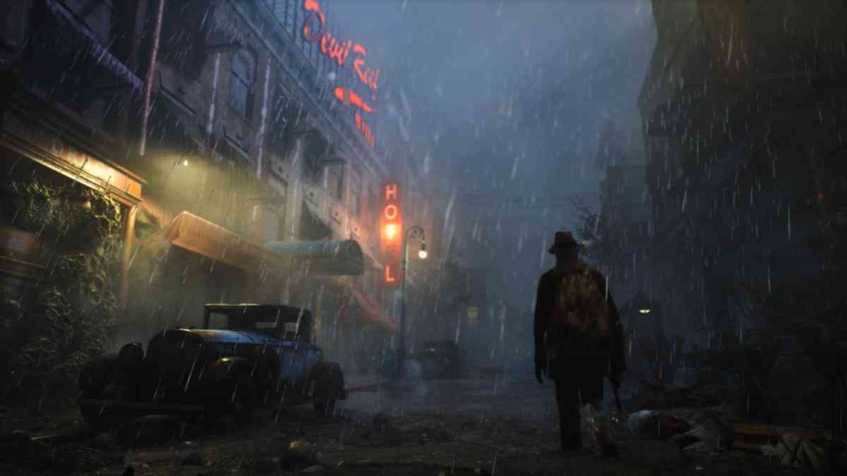 the sinking city, frogwares the sinking city, frogwares, nacon the sinking city, the sinking city problemi pubblicazione, the sinking city frogwares accusa nacon di pirateria