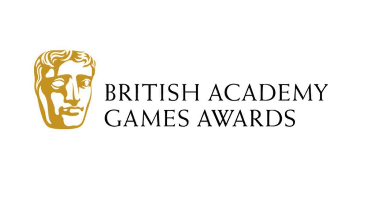 the last of us parte II, the last of us, The Last of Us Parte II Bafta game awards, Neughty Dog